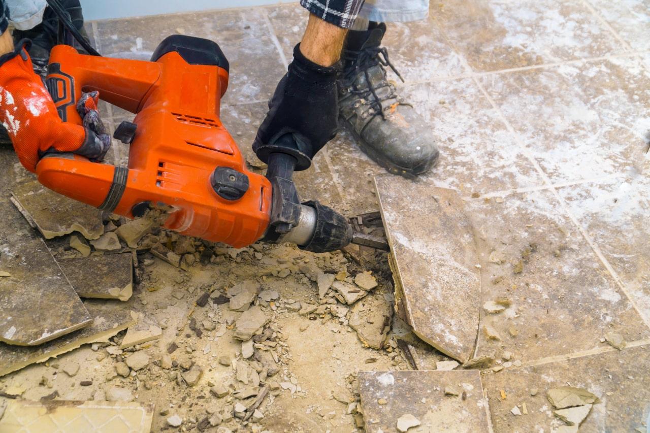 firma sprzątająca legnica, firma wyburzeniowa dolny śląsk, firma wyburzeniowa legnica