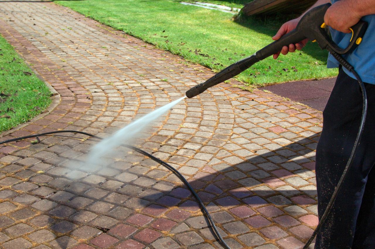 firma sprzątająca legnica, firmy sprzątające legnica, oczyszczenie ulic I chodników legnica